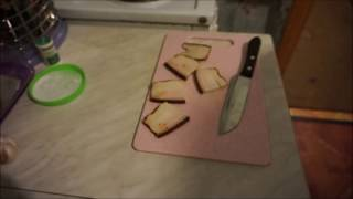 Изготовление  салоброда  в стиле # СТИМПАНК.