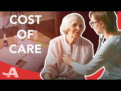 what-you-should-know-about-long-term-care-insurance
