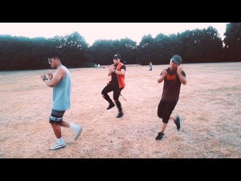 Kiki Do You Love Me Dance Challenge 2018   Drake 'In My Feelings'   Sega Gurung