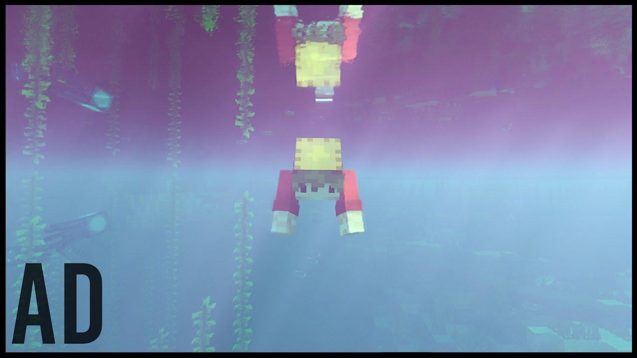 The Next Evolution of Minecraft thumbnail