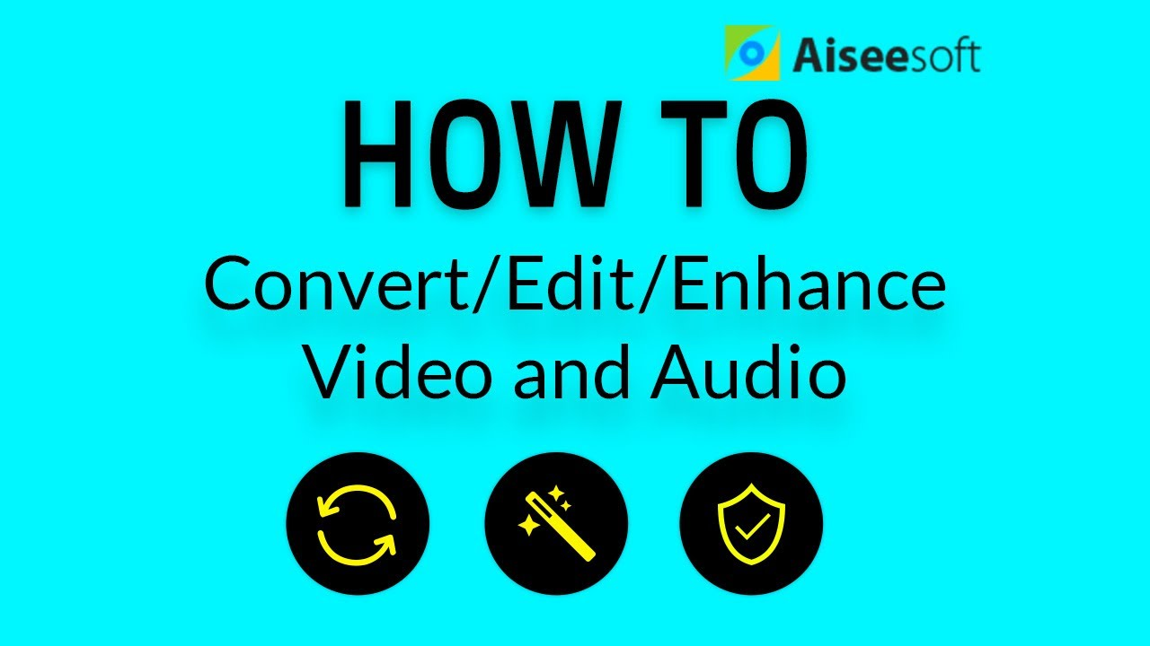 How to Add Music to Video on Android with 5 Best Apps