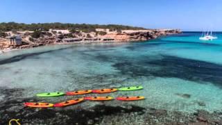 Formentera: Foto Tour