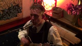 "THE DAD HORSE EXPERIENCE - ""Kingdom it will come"" - 2015-01-24 - VS-Villingen"