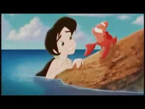 melody-and-sebastian---under-the-sea
