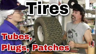 new-taryl-s-tire-repair-video-tubes-plugs-patches-and-more