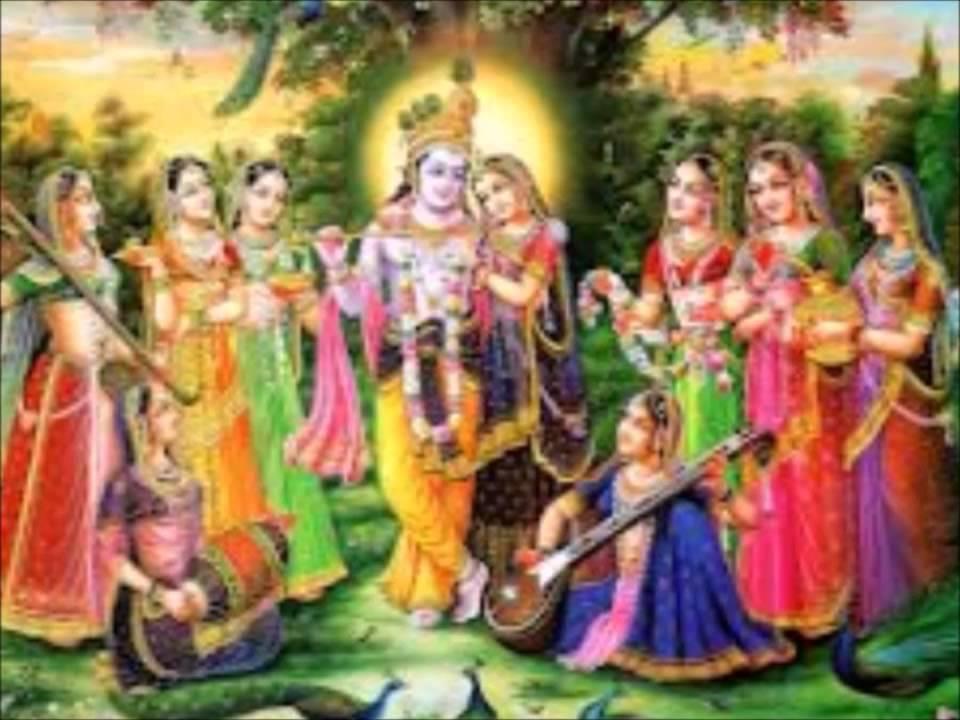 Gopika geetham by kalyani padmanabhan on amazon music amazon. Com.