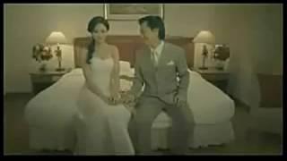 Что творит невеста после свадьбы шок