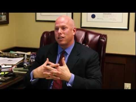 Suffolk County Criminal Attorney