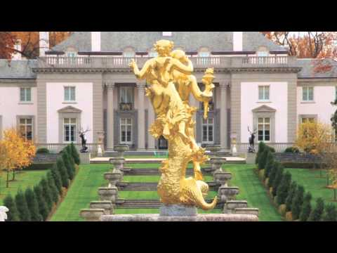 Delaware Tourism Video