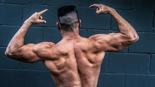 How To Do More Pull Ups (INSANTLY!)