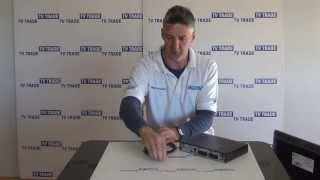 3m Toslink Digital Optical SPDIF Cable
