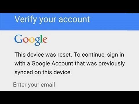 Dexp B255 удалить гугл аккаунт FRP