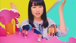 GROP ダンスCM 桜井日奈子 よろしければ高評価ボタンをお願いします。他の動画も見て行って下さいね~。 面白い、かっこいい、かわいい、感動、...