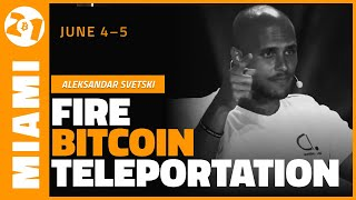 Trgovanje bitcoin lijesom