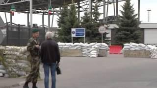 На Азовском побережье 15 боевиков с моря напали на украинских пограничников