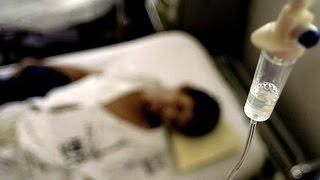 Canadá aprueba suicidio asistido para enfermos terminales