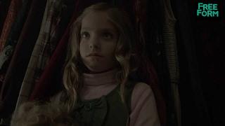 Ravenswood - Episode 5 | Clip #2