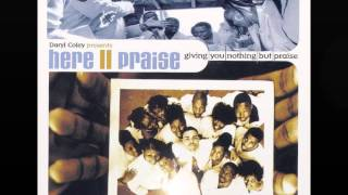 Here II Praise, Chicken Song (Interlude)