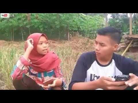 Film Pendek Sunda (kasar Dan Lucu Anton Vs Ulfah