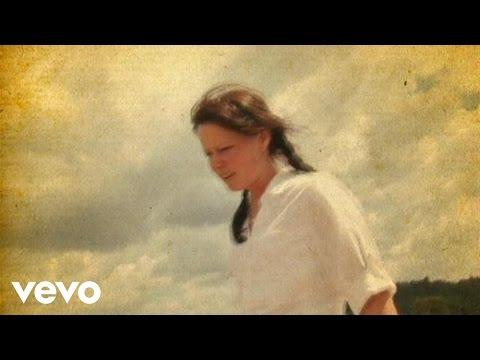 Sara Groves - I Saw What I Saw (Video)