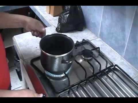 ¿Para que sirve el jengibre? - Beneficios y propiedades