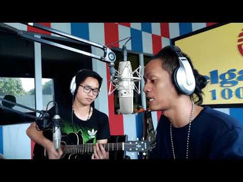 Wahyu Selow - Selow visit radio @elganggafm (DALBAN CHENNEL)
