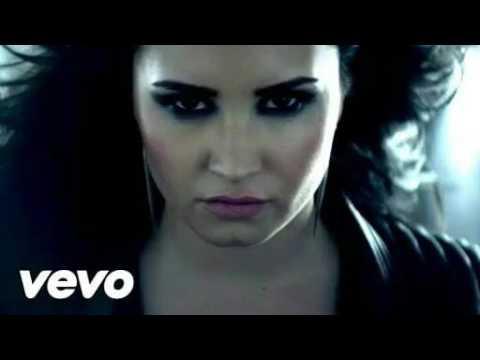 Demi lovato - Heart attack audio mp3 and download
