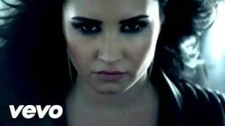 Demi lovato - Heart attack audio mp3 and download