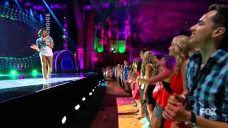 magic rude live tca 2014 hd