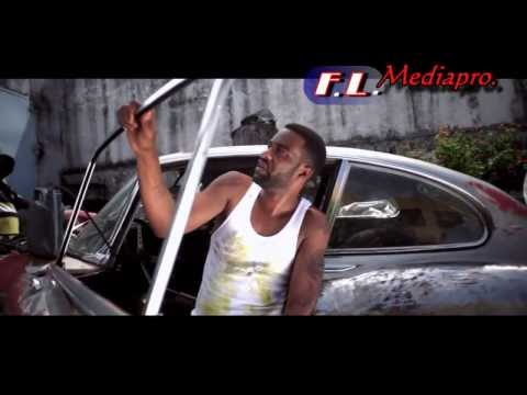 LYNNSHA Feat FALLY IPUPA - KOBOSANA TE