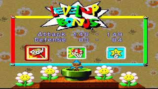 Let's Play Super Mario RPG Part 40: The Final Push