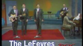 The Lefevres - Happy Tracks