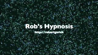 Rob's Whisper Hypnosis for Sleep / Improving Eyesight Session 86 n.3