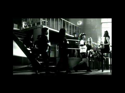 Janet Jackson - Project 1814 Rhythm Nation HQ