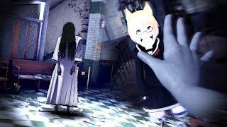 Best SCARIEST Roleplay Horror Pranks... FULL COMPILATION 2018! (Horror Prank VR Roleplay)
