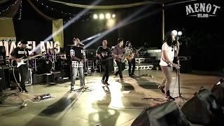 Download DHYO HAW - Sweat A La La La La Long (Inner Circle Cover ) at SMAN 4 Kota Magelang MVLOG #8 Mp3