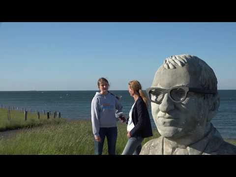 """Unser """"Beton-Kopf des Jahres"""": Alexander Dobrindt"""