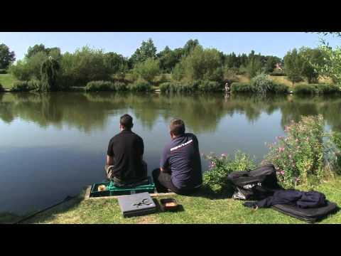 float And Feeder fishing For Carp from YouTube · High Definition · Duration:  16 minutes 12 seconds  · 20.000+ views · uploaded on 08.01.2017 · uploaded by Fishing Cornwall