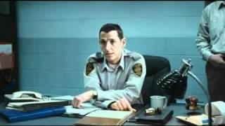 """Трейлер к фильму """"Загон для собак"""""""