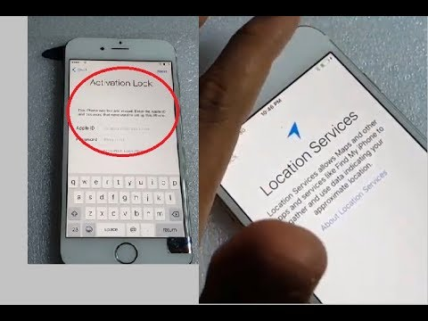 iphone 5 activation lock how to unlock and remove icloud activation lock completely 14467