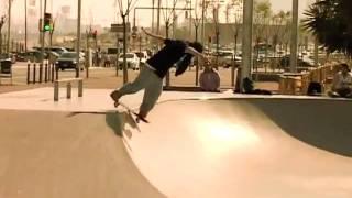 TOM PENNY x Skate Sauce