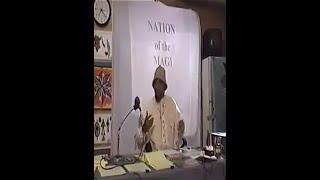 PHIL VALENTINE PT1O4 SERIES 2 Rev Dr. Phil Valentine   Bio Warfare #186