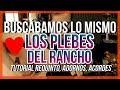 Buscábamos lo Mismo - Los Plebes del Rancho - Tutorial - REQUINTO - ADORNOS - ACORDES - Guitarra