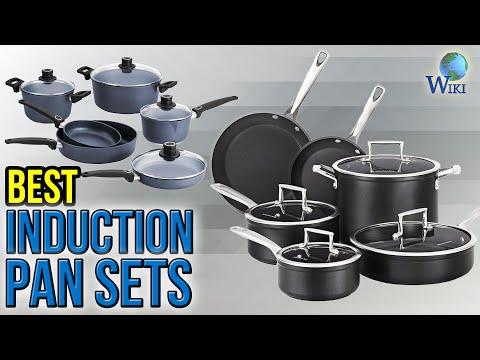 10-best-induction-pan-sets-2017