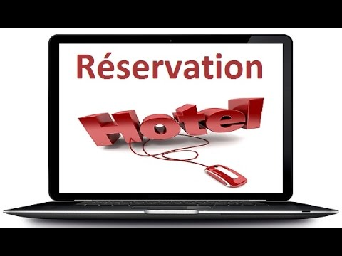 Site de r servation d h tel en ligne comparateur d 39 h tels for Site de reservation