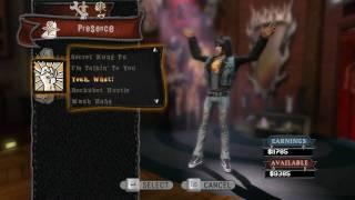 Guitar Hero IV: World Tour - Gameplay - 9800gtx+ E8400(3.4ghz) | Part 1 (HD)