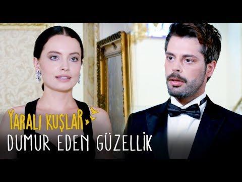 Dumur Eden Güzellik | Yaralı Kuşlar 63. Bölüm (English And Spanish)