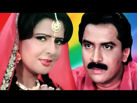 Gam Ma Piyariyu Ne Gam Ma Sasariyu Full Movie-ગામ મા પીયરીયૂ ને ગામ મા સાસરીયૂ-Gujarati Comedy Movie