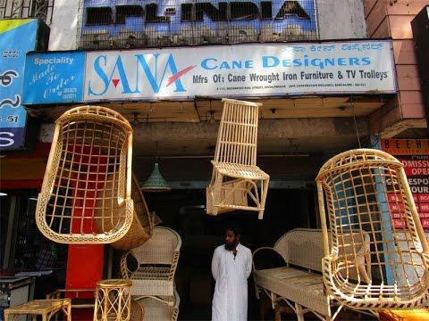 Sana Cane Designer Shivajunagar Bangalore   ShoppingAdviser