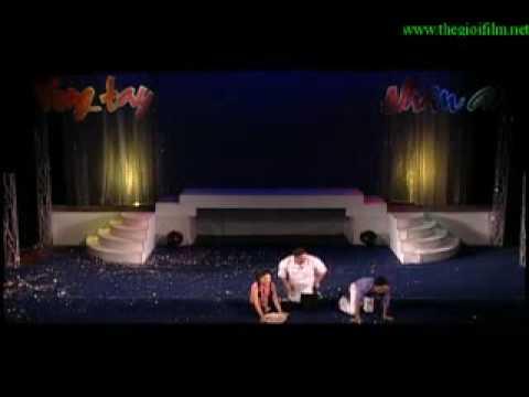 Liveshow Kiều Oanh 1.avi